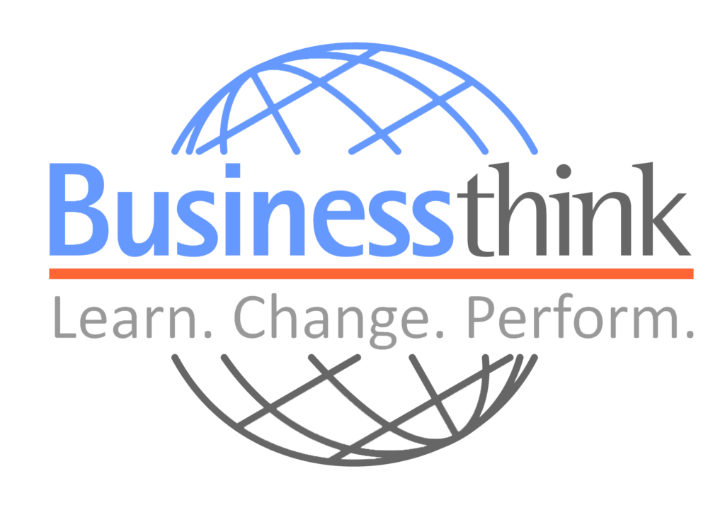 BusinessThink