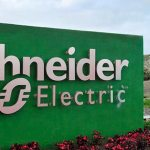 Schneider Electric Introduces A New Range Of Industrial UPS's