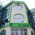 KCB Set To Acquire Two Lenders In Tanzania, Rwanda