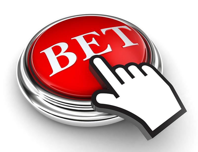 Responsible betting