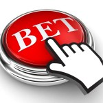 How To Exercise Responsible Betting