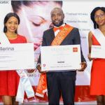 Crescina And Fillerina Cosmetics Launched In Kenya