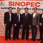 China's Largest State-owned Oil Company Sinopec Launches in Kenya