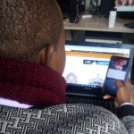 Why Youth Should Not Complain Of Unemployment In The Era of Internet and Smartphones