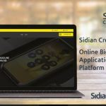 You Can Now Access Up To Ksh15 Million Bid Bond Via Sidian Bank's  Online Platform