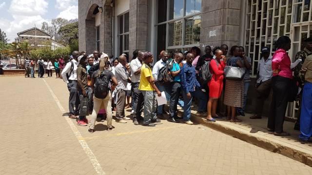 Image result for bishop house Nairobi