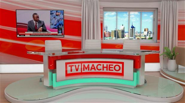 New TV47 Presenters Shaking Up Television Industry
