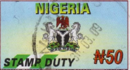 The Federal Government is ready to support to the 36 states to recover the backlog of stamp duties and generate more revenue for the country. The Attorney-General of the Federation and Minister of Justice, Abubakar Malami, SAN assured of the support in a statement issued by Dr Umar Gwandu, his Special Assistant on Media and […]