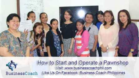 How to Start and Operate a Pawnshop (3)