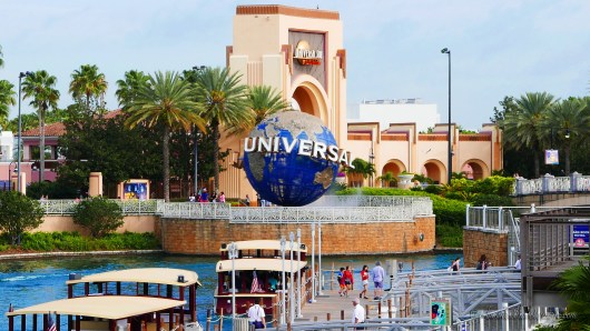 Tips for Visiting Universal Orlando