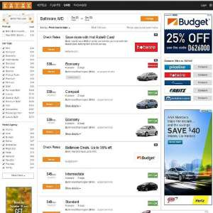car rental tips business travel life