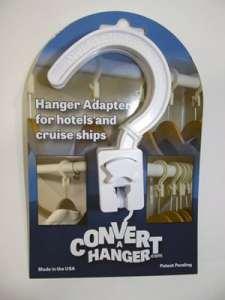 converta hanger business travel life