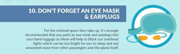 sleep hacks business travel life 13