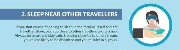 sleep hacks business travel life 4
