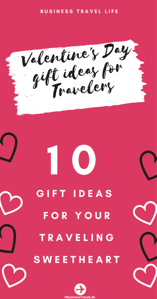 valentines-gifts-travelers