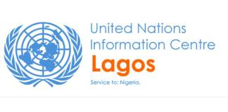 Day Of Peace: Unic Director Canvasses Planting Of More Trees To Mitigate Global Warming