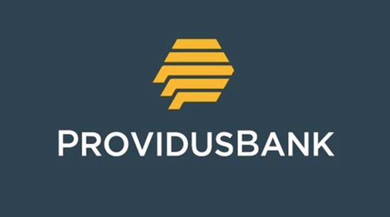 Join the ProvidusBank SME Challenge 2020 for young Nigerian Entrepreneurs -  BusinessTrumpet News