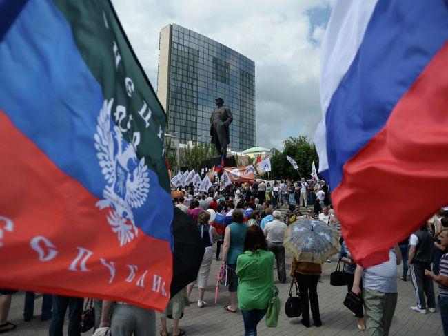 9300_dnr_rossiya_flagi.jpg (53. Kb)
