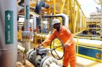 Minister, Oil Sector Stakeholders to Meet Over Low Oil Price