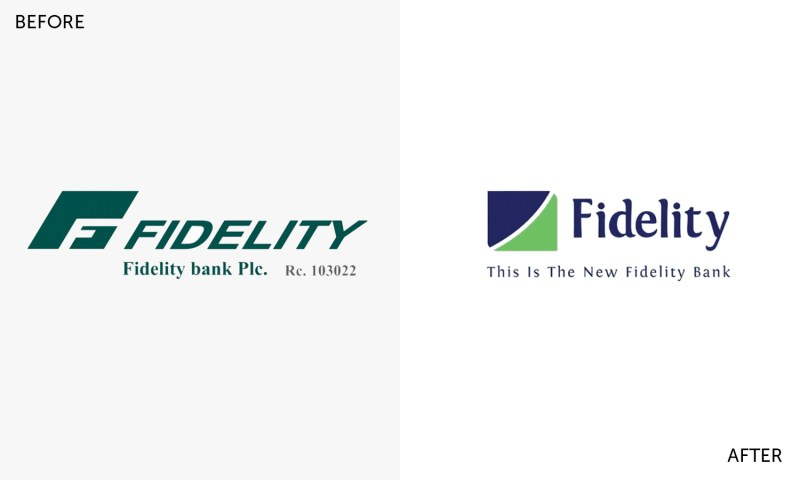 Fidelity Bank Raises N30bn To Support MSMEs