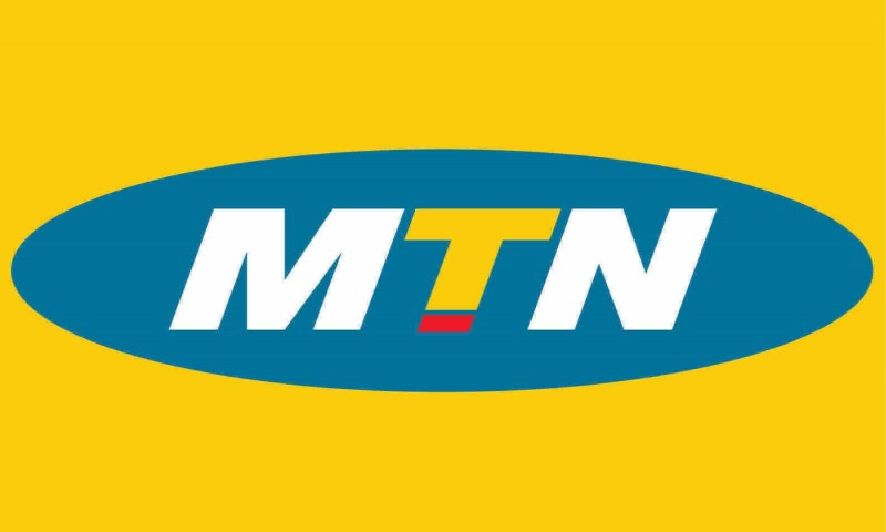 Reducing MTN Fine Requires Amendment of NCC Act