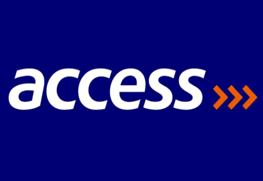 Access Bank issues N15bn green bond