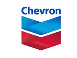 Oil well fire: Ondo communities demand $2.5bn from Chevron