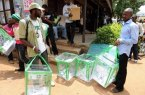 Edo INEC explains why 3,000 voters are de-registered