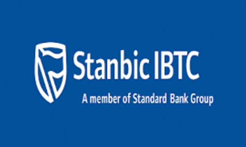 Stanbic IBTC to invest in steel industry