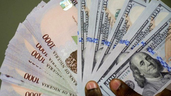Banks loans to private sector dropped by N455bn to N15.1tn –NBS