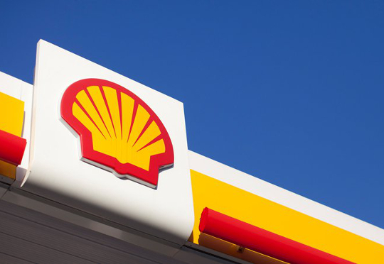 Shell pays N366b revenue to Fed Govt