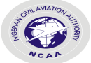 NCAA gives travel agents ultimatum