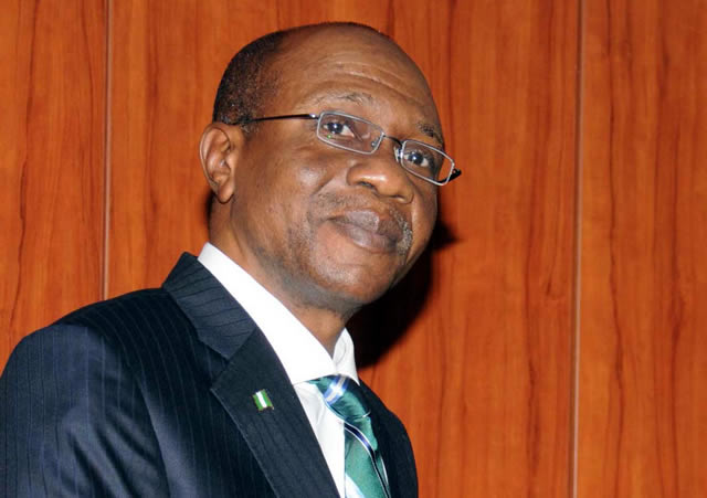 CBN plans single-digit interest loan for oil palm producers
