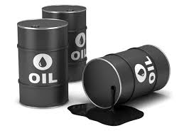 Oil prices extend decline on growing supplies