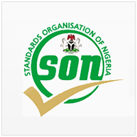 SON advises agric produce exporters on quality