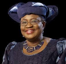 Senate indicts Okonjo-Iweala, says her memo caused N1.7tn revenue loss