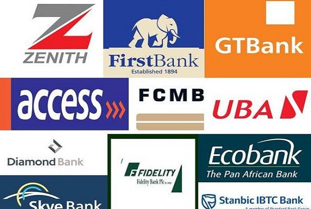 Banks send messages to customers without BVN