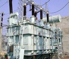 Four power plants shut down in two days
