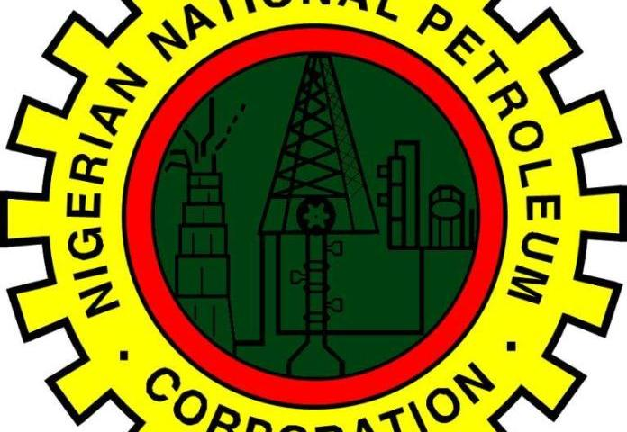 NNPC, Eroton donate items to IDPs in Adamawa