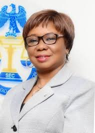 SEC To Issue Guidelines On FinTech Investments