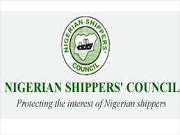 Nigerian Shippers Council Condemns Exclusion From Port Concession Review