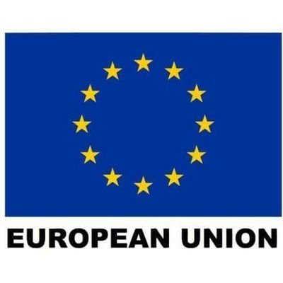 EU's To Offer Free Trade Pact With Africa