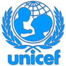 Over 35m Nigerian children are faceless – UNICEF