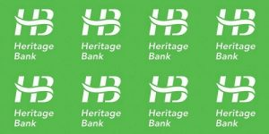 Heritage Bank debuts 'HB LAB' tech start-ups to boost economic growth …As winner gets $25, 000 grant, other benefits