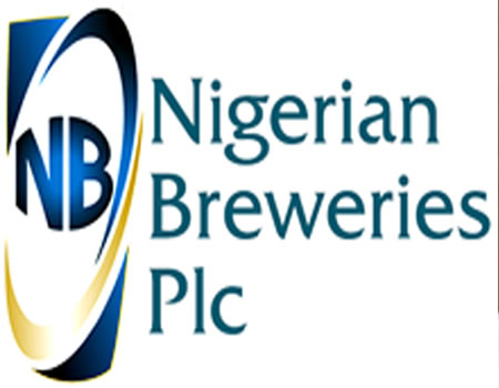 Nigerian Breweries to list N15b CPs on FMDQ