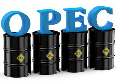 Oil prices dip over production cut deal fear