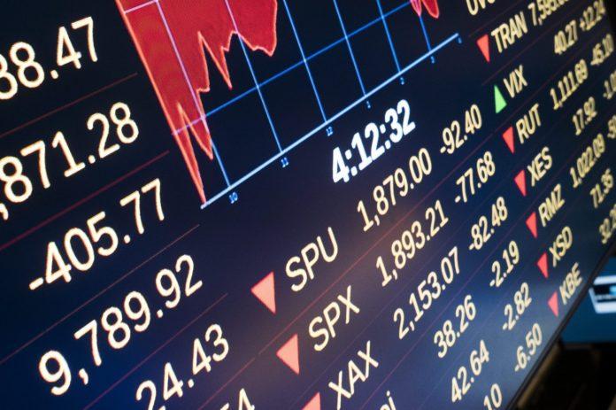 Global shares mixed as U.S, China set to resume trade talks