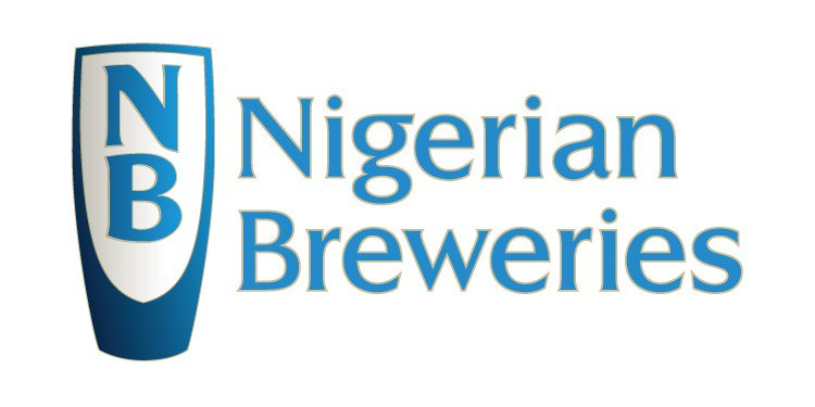 NB to launch solar-powered brewery
