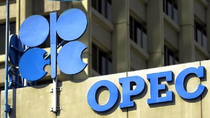 Oil rises as OPEC holds off cuts decision