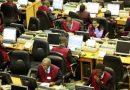 Investors gain N84bn as stock market rises further